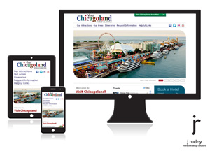 Visit Chicagoland - Chicago Plus